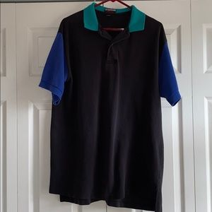 90s UltraClub Collection polo